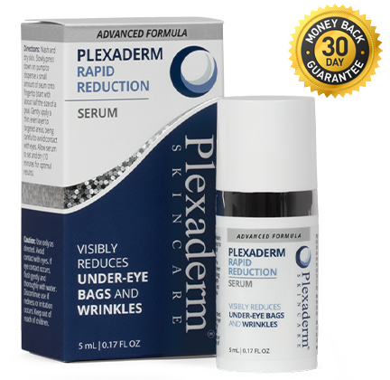 Plexaderm 50 Percent Off 30 Day Guarantee