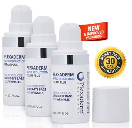 Plexaderm 50 Percent Off 30 Day Guarantee