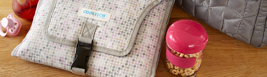 Home | The Official Website for COOLTECH™ Car Seat Cooler!