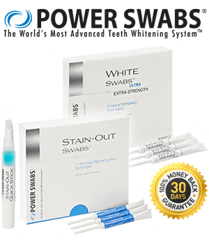 Power swabs coupon code