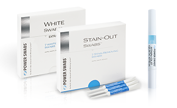 Official Store of Power Swabs Teeth Whitening ProductsSee Results Quickly · It's Fast & Easy · Just Swab & Go.