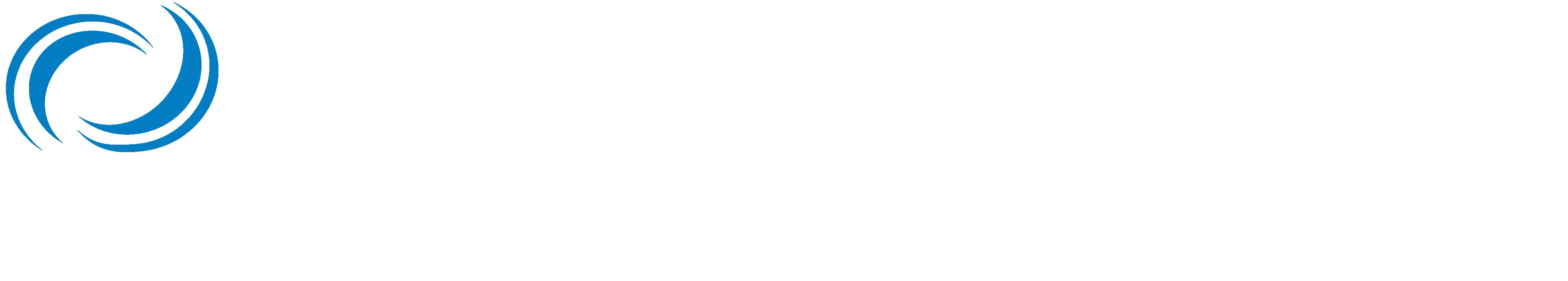 Power Swabs Teeth Whitenting