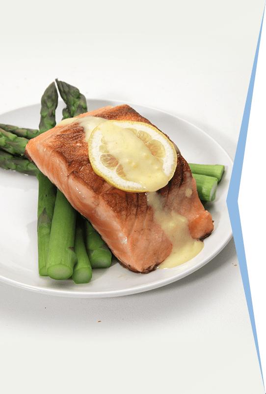 Recipes | Sundere madlavning og nem rengøring - FlavorStone Diamond | TVINS