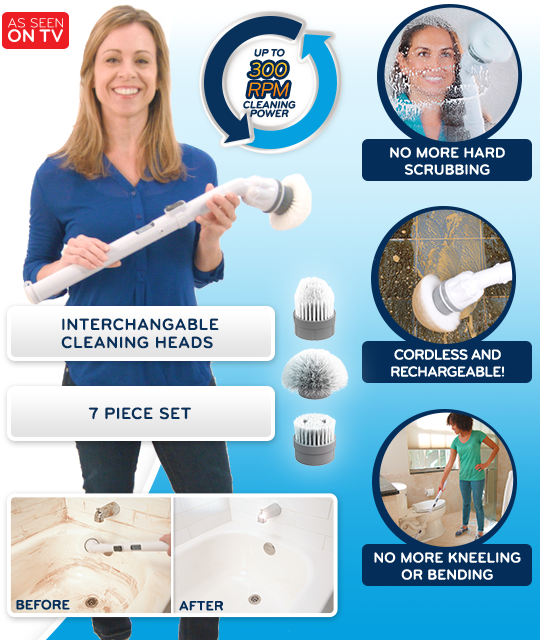 Home Scrubtastic Official Site Exclusive Offer Today