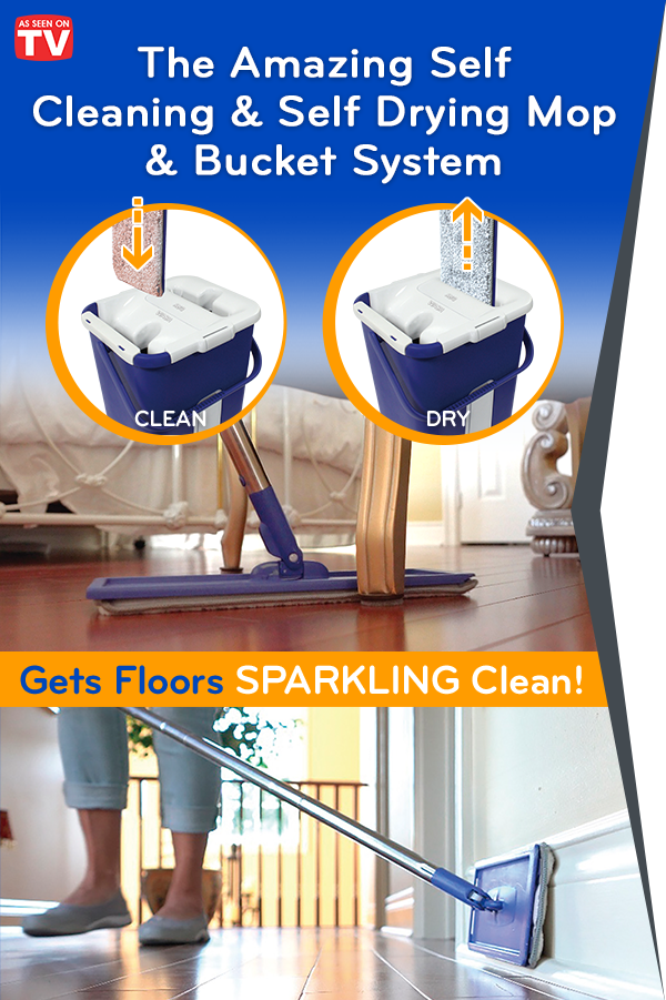 Home Autoclean Mop Official Site Thane