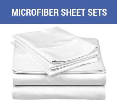 buying a futon mattress tips